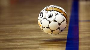 мини-футбол-1
