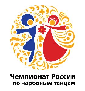 логотип чемпионата_вертик