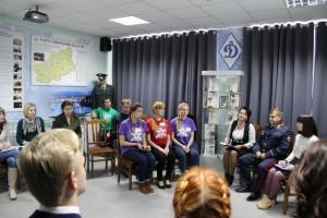 Коорд Антинарк центр волонтеров 2