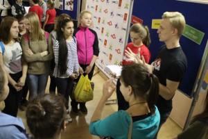 Коорд Антинарк центр волонтеров 3
