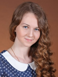 Татьянин День Александрова