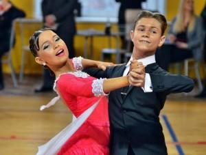 Тверские танцоры 1