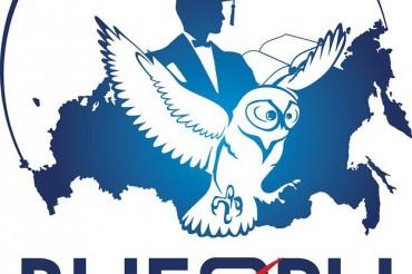 18 сентября в ряде российских вузов выберут уполномоченных по правам студентов