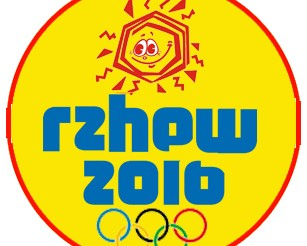 В Ржеве прошли пятые открытые Олимпийские игры школьников
