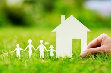 38 молодых семей Верхневолжья получат жилищные сертификаты