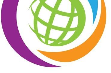 Открыта регистрация на Японо-российский молодежный форум