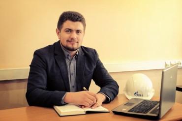 Назван победитель V конкурса «Лучший молодежный профсоюзный лидер» имени Татьяны Смирновой
