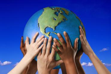 Сегодня весь мир отмечает Международный день толерантности
