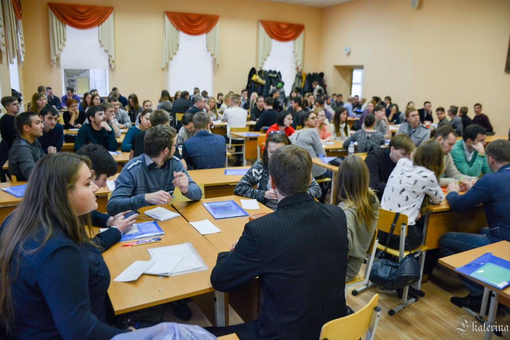 Программа «Ты- предприниматель 2016» Тверская область: Взялись за свое дело