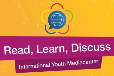 Международный медиацентр XIX Всемирного фестиваля молодежи и студентов начал работу в сети Интернет