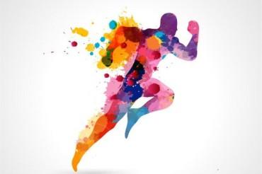 Быть здоровым – самая полезная привычка