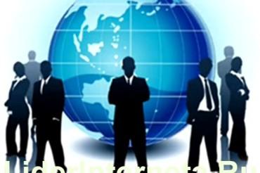 Представители стран мира обсудят в Твери борьбу с международным терроризмом