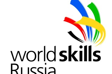 Тверитянин Максим Косточкин дошел до финала национального чемпионата «Молодые профессионалы»