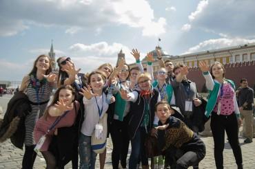 Итоги всероссийский фестиваль «Российская студенческая весна»