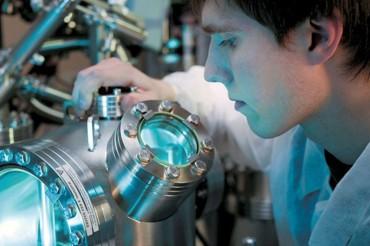 Открыт прием заявок на Всероссийскую школу молодых ученых