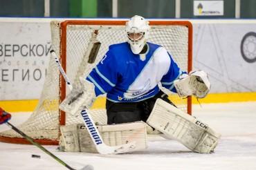 В Тверской области будут развивать юношеский футбол и хоккей