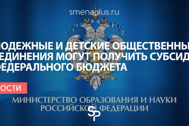 Школьники Тверской области могут получить дополнительные знания в «Российской электронной школе»