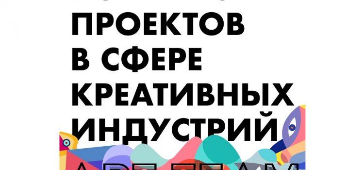 EVKBVHTVAAEj69_