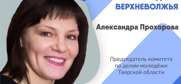 _3RxirIKZVc