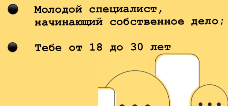 IMG_9650