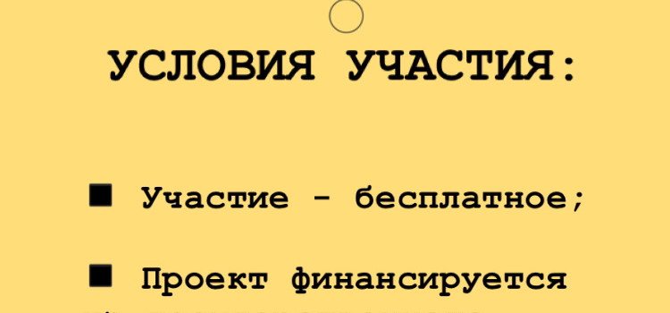 IMG_9653