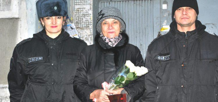 Баталенкова1