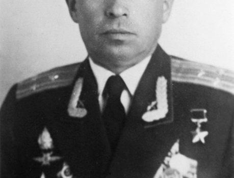 Новожилов.Николай.Васильевич