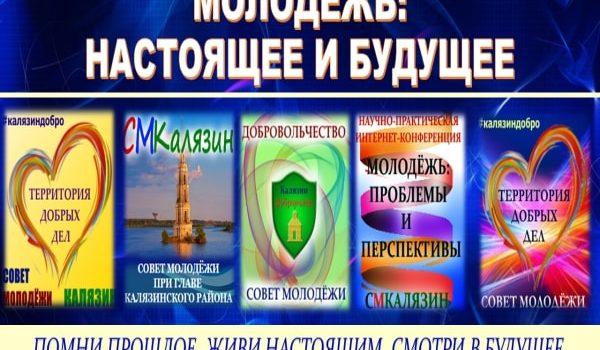 uurvJAjDeXU