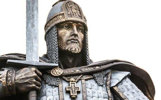 800-letie-Aleksandra-Nevskogo