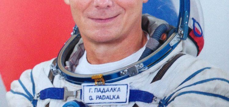 Г. Падалка (2)