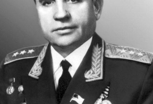 М.Григорьев