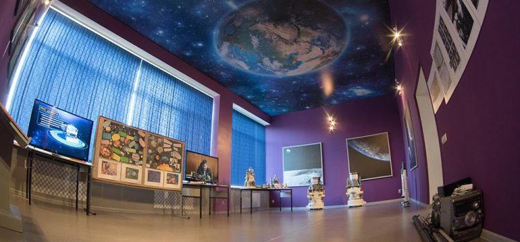 торопец музей космонавтики (2)