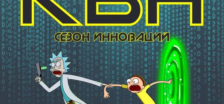 AnKJKy-vTXo