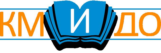 KMIDO hor (logo only)