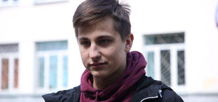 Даниил-Тропкин